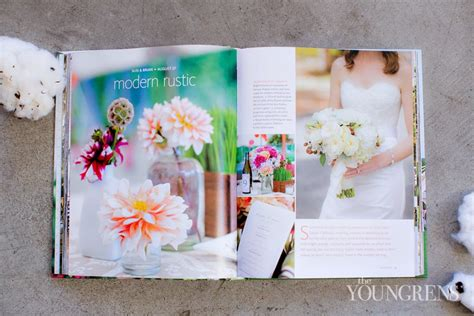 featured the knot outdoor weddings our lake tahoe couples