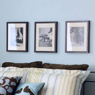 Bedroom Wall Decor Ideas 8 Framing Ideas For Your Home Dawson The Picture