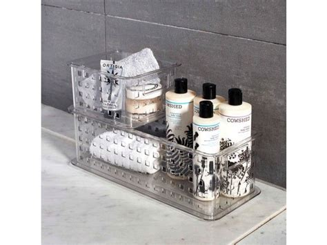 Cake Frothing Bath And Shower Froths by 34 Best Images About Bath Shower On Shelves