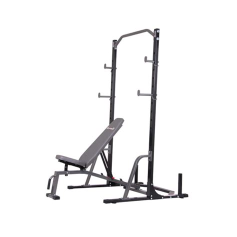 bench with rack body ch 2 piece rack with utility bench dunhams sports