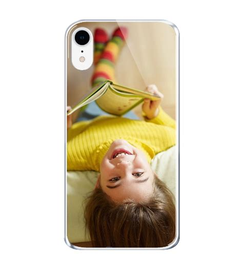 cover personalizzate iphone xr coverpersonalizzate it