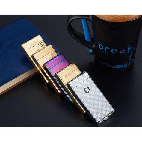 korek elektrik pulse aluminium black jakartanotebook