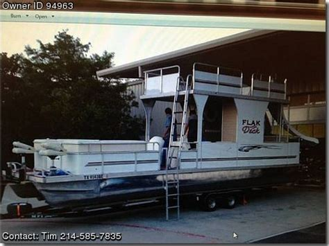 used lowe boats for sale by owner 1986 lowe pontoon loads of boats