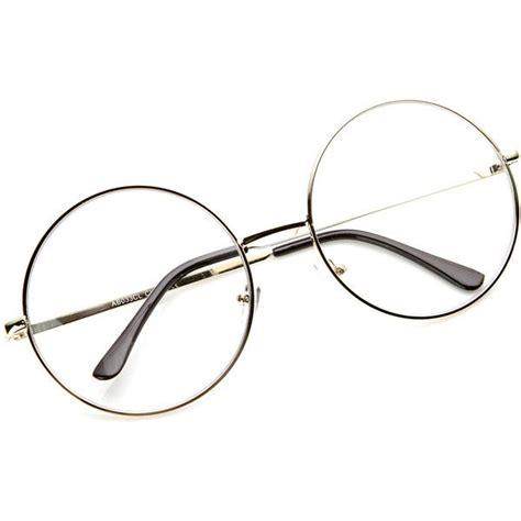top 25 best eyeglasses ideas on vintage