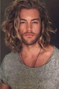 25 best long mens hairstyles mens hairstyles 2016