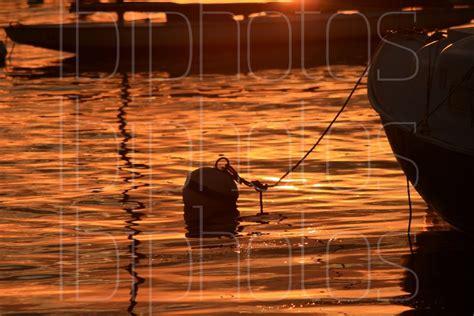 boat buoy colors boat buoy lbi photos long beach island photos lbi