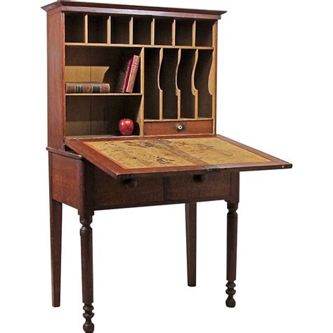 woodworking plans for executive desk