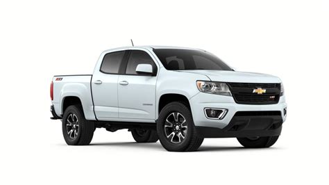 Interior Home Color Combinations by 2018 Chevy Colorado Colors Gm Authority