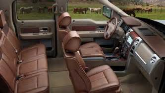 2015 ford f 150 king ranch price 2016 2017 ford car