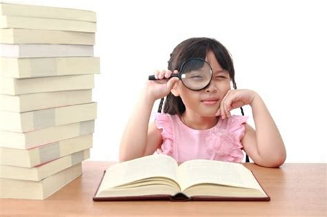17 cara teruji meningkatkan daya ingat otak dengan cepat cara meningkatkan daya ingat dan konsentrasi anak