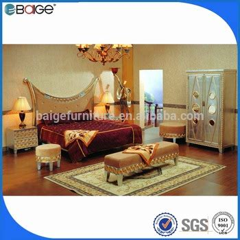 cheap bedroom furniture prices bed sheet teak wood bed designs bd 1050a buy teak