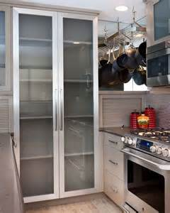 1000 images about aluminum frame cabinet doors on