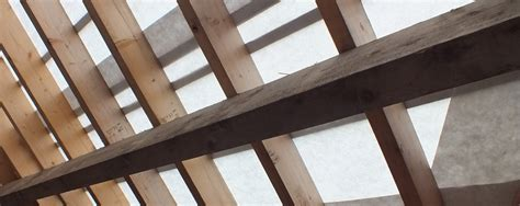 timber purlin size for metal roof purlins roof design the rigid frame rafters purlins and