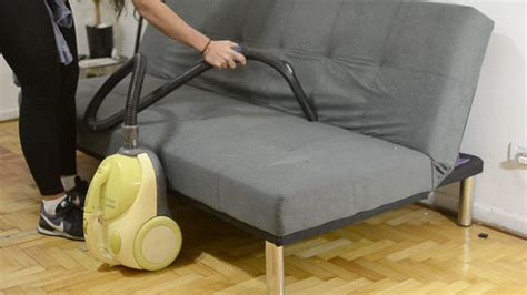 futon mattress cleaning futon cleaning