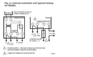 related keywords suggestions for hvac relay diagram