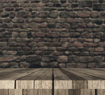 Fliesen Mit Muster 3264 by Bodenfliesen Der Kostenlosen Fotos