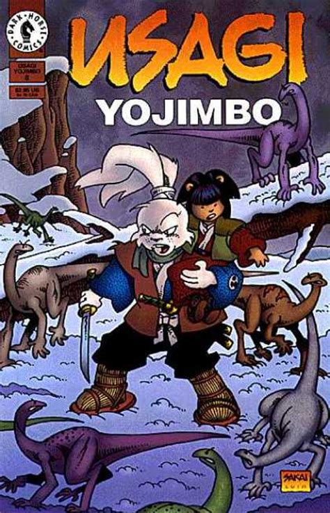 jimbo yojimbo books usagi yojimbo covers related keywords suggestions