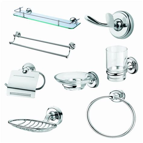 Stainless Steel Bathroom Accessories China Stainless Steel Bath Accessories 81500 China Bathroom Accessories Bath Accessories