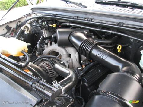 2013 ford triton v10 engine autos post