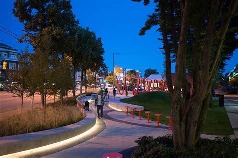 landscape architecture lighting mid park by hapa collaborative 02 171 landscape