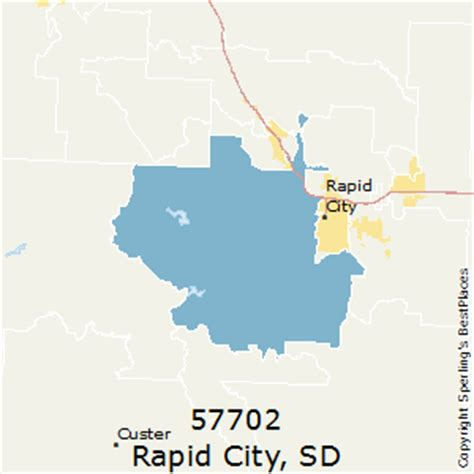 section 8 housing rapid city sd best places to live in rapid city zip 57702 south dakota