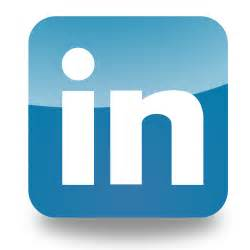 linkedin profile development services resume jar