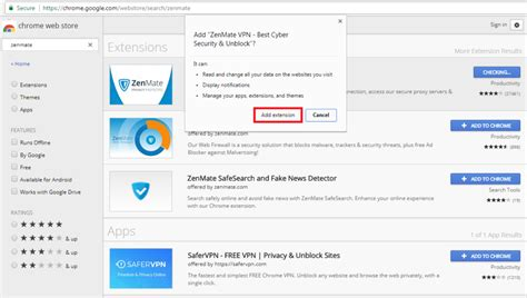 chrome has blocked it how to access blocked site in chrome gallery how to