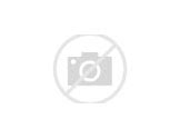 Image result for Beverly Hills CA