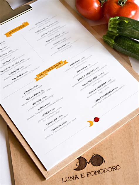 restaurant menu layout inspiration 35 beautiful restaurant menu designs inspirationfeed com
