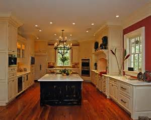French Kitchen Furniture french provincial kitchen ideas winda 7 furniture