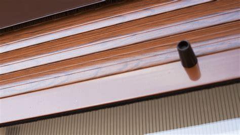 como reparar persianas enrollables como reparar persianas enrollables reparacion persiana