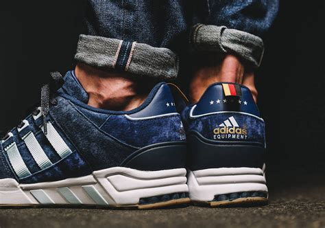 running shoes berlin adidas celebrates this sunday s berlin marathon with the
