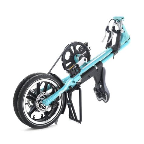 best foldable bike best folding bike reviews buying guide