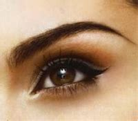 Eyeliner Biasa by Meilankiky Cara Merias Wajah Make Up
