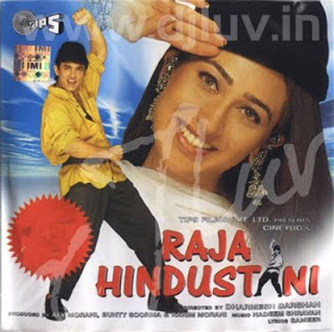 download mp3 from raja hindustani renas tk mp3 tkr raja hindustani 1996 mp3 vbr 320kbps