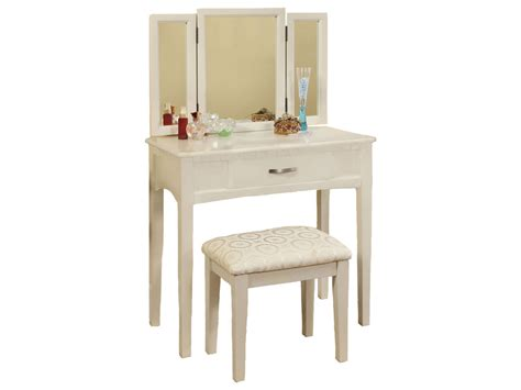 bed bath beyond vanity bed bath and beyond vanity bench 28 images bed bath