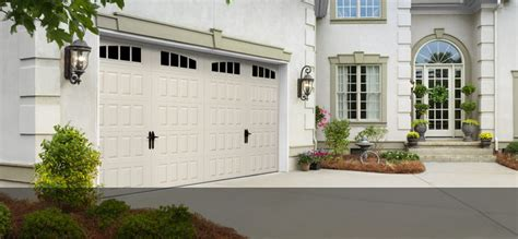 Eugene Springfield S Best Garage Door Company All County Overhead Door Eugene Oregon