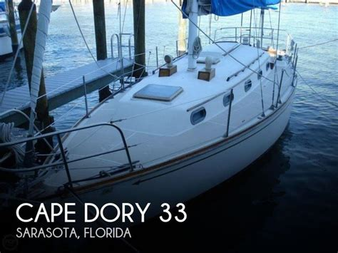cape dory boats for sale by owner cape dory boats for sale