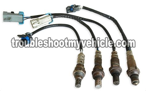 P0135 Toyota Toyota Camry Heater Location In Addition Toyota