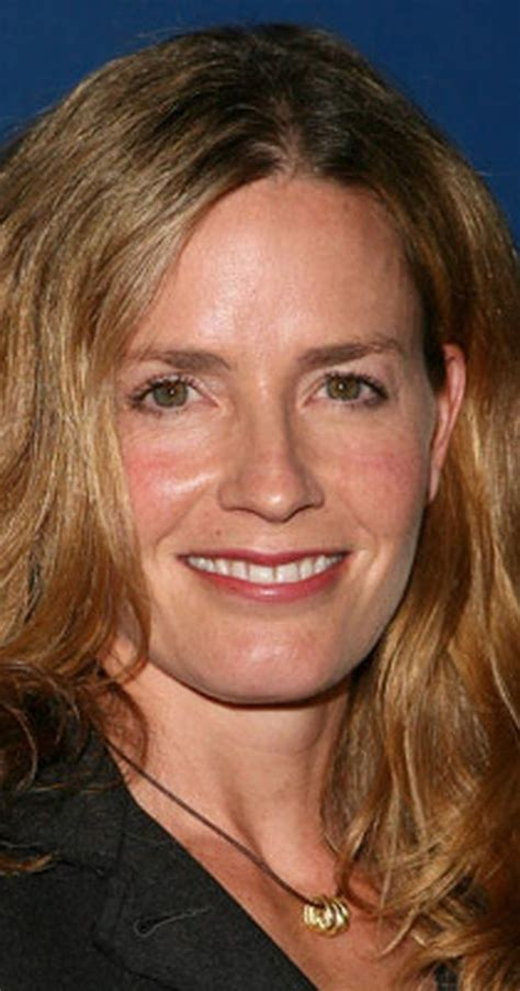 elisabeth shue old the 25 best elisabeth shue ideas on pinterest elisabeth