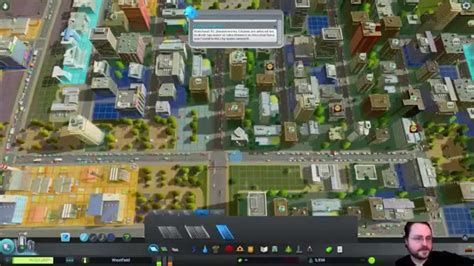 tutorial cities skylines cities skylines intersection tutorial discussion youtube