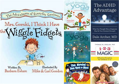 adhd a guide to cultivating calm reducing stress and helping children thrive books 7 inspiring books for adhd and their parents