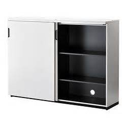 galant cabinet with sliding doors black brown galant cabinet with sliding doors black brown 63x47 1 4