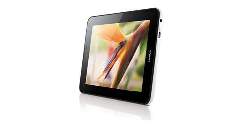 Tablet Huawei Mediapad 7 Vogue huawei mediapad 7 vogue android tablet also makes phone calls