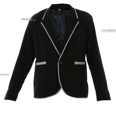 Jaket Jas Blazer Exclusive Abu Abu by 62 Best Cool Stuff To Buy Images On Casual