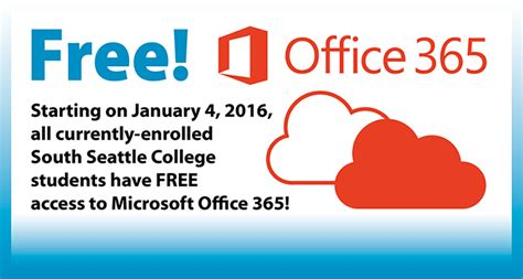 office 365 now free for south students news press