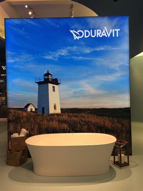 tubs cape cod stylish sensible new duravit bathroom furniture