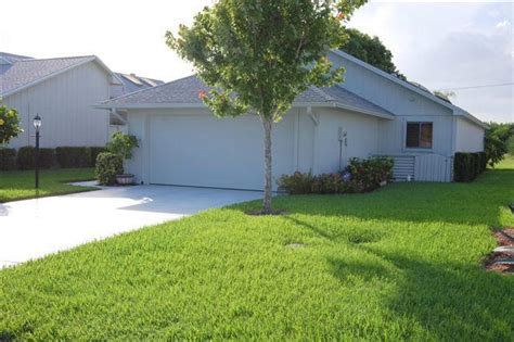 heritage ridge homes for sale hobe sound real estate