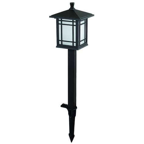 home depot landscape lighting home depot landscape lighting home design ideas and