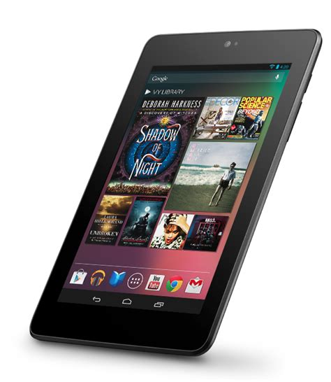 android tablet best buy 5 of the best android tablets to buy in 2013 tech exclusive